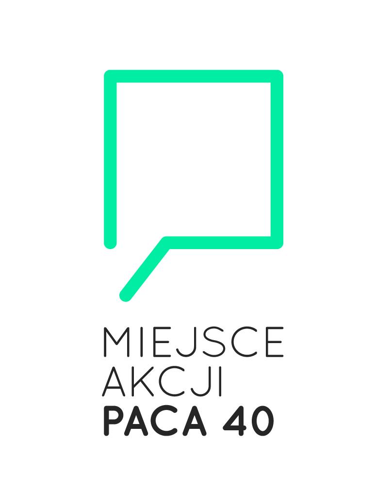 Wolontariat w Centrum Społecznym Paca 40