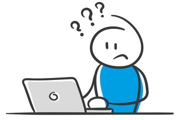 Pomoc i nauka tworzenia strony www !