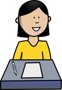 Korepetycje z angielskiego- przygotowanie do matury.