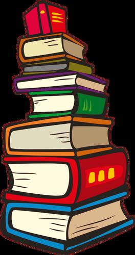 Pomoc osobie niepełnosprawnej (leczonej psychiatrycznie) w porządkowaniu mieszkania-zwłaszcza zgromadzonych książek