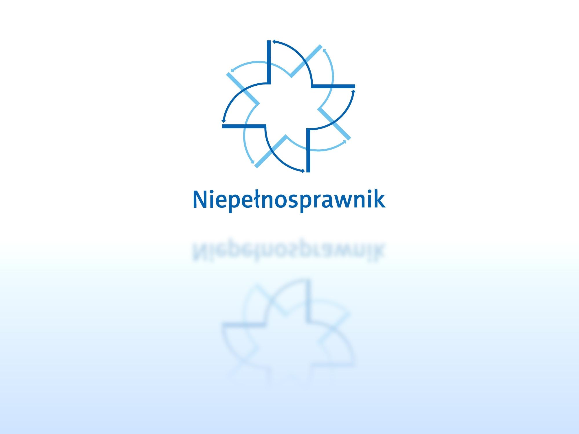 Wolontariuszy do dokonywania Audytów do www.niepełnosprawnik.pl
