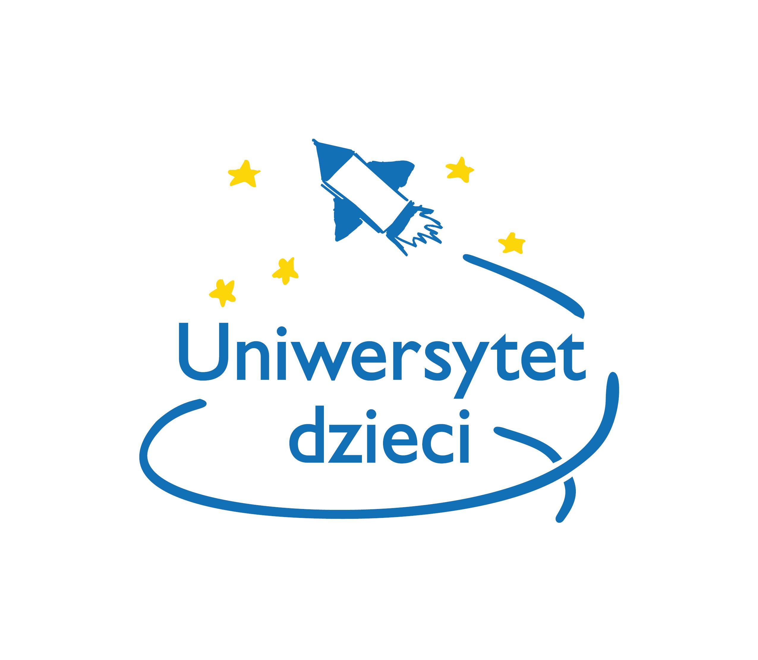 Zmieniaj z nami świat edukacji w Fundacji Uniwersytet Dzieci!