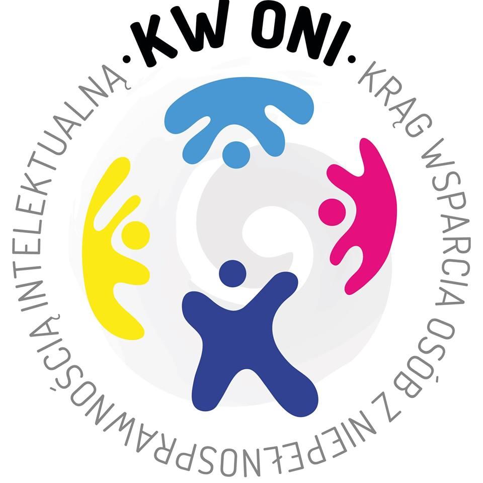 Warszawskie Kręgi Wsparcia Osób z Niepełnosprawnością Intelektualną
