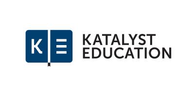 Współpraca przy tworzeniu cyfrowych narzędzi edukacyjnych