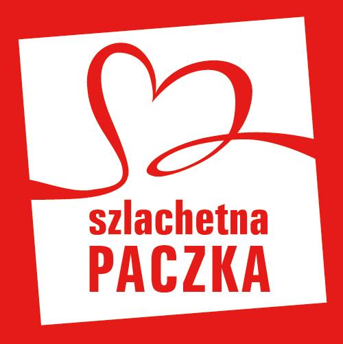 Szlachetna Paczka - Wolontariat - Magazyn Zastępczy