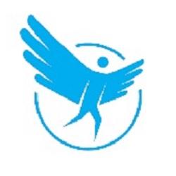 Fundacja Ergo Sum Sztuka Rozwój Terapia Przekraczanie