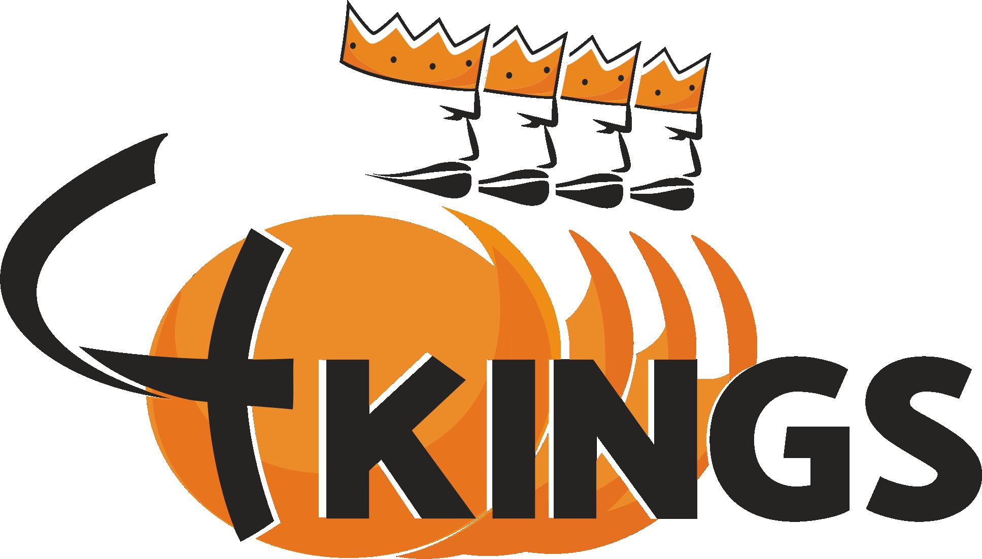 Warszawskie Stowarzyszenie Rugby na Wózkach Four Kings