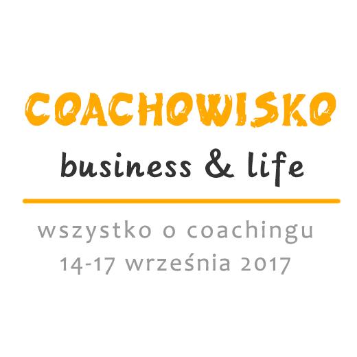 Stowarzyszenie Coachów Polskich